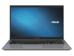 ASUS、15.6型液晶が180度開くビジネス向けノートPC