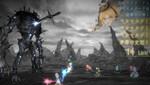 """数多の""""謎""""が想像を掻き立てる、ファンタジーRPG「巨神と誓女 R」先行プレイレポート"""