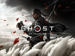 プレイヤーの心を打つオープンワールド時代劇アクション『Ghost of Tsushima』本日発売!