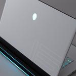 300Hz液晶に衝撃、高性能のまま薄くなった「ALIENWARE m15 R3」は現行15.6型ゲーミングノートPCの到達点だ