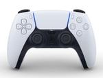 PlayStation 5のコントローラー「DualSense」のデモが7月18日深夜1時より配信!