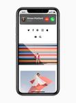 【解説・アップルiOS 14】iPhoneから消える「割り込み」
