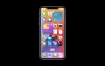 【解説・アップルiOS 14】AndroidにキャッチアップするiPhone