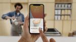 【解説・アップルiOS 14】飲食店を救う、あるいは淘汰する「App Clips」