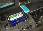 東急電鉄、乗務員向けにスマホ充電器レンタル「ChargeSPOT」を導入