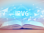 Webサーバーの設定を変更して「IPv6対応サイト」にする【前編】