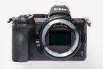 ニコン「Z5」発表 = 超お買い得フルサイズ・ミラーレスカメラだ!