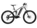 パナソニック、電動アシスト自転車スポーツタイプ「ジェッター」「XM-D2 V」を発表