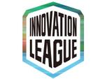 スポーツ庁、オープンイノベーション推進プログラム「INNOVATION LEAGUE」を開催