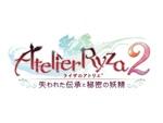 あの「青春物語」がもう一度……!錬金術RPG『ライザのアトリエ2』が今冬発売決定!