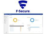 Microsoft 365のメール経由のサイバー攻撃から企業を保護する「F-SECURE CLOUD PROTECTION FOR MICROSOFT OFFICE 365」