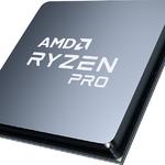 AMD、新デスクトップ向けAPU「Ryzen PRO 4000シリーズ」をトレー販売にて8月8日に発売!