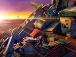 PS4『機動戦士ガンダム バトルオペレーション2』が2周年大感謝祭を開催中!