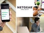 ネットギア、Insightライセンスの1年間無料キャンペーン対象機種にOrbi Proなど追加