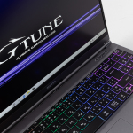 約1.77kgの軽さに驚き、144Hz液晶とRTX 2060搭載でゲームが快適&モバイルも十分視野に入る15.6型ゲーミングノートPC「G-Tune E5-144」