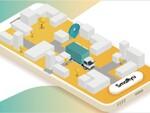 運送事業者向けのSaaS型業務システム「SmaRyu Truck」が3ヵ月間無料に