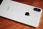 テレワークでiPhone故障はガチで致命的 ー 補償のススメ