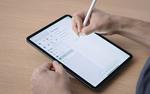 macOSに近付いていく? 「iPadOS 14」パブリックベータ・インプレッション