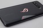最速SoCにリフレッシュレート144Hz、ASUS「ROG Phone 3」がついに姿を現わす