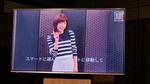 トヨタがMaaSアプリ「my route」を横浜に展開する狙い