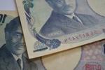 日本でも「デジタル通貨」議論が本格化、発行のタイミングに注目