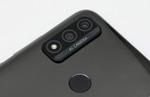 ファーウェイ最後(?)のGoogle Play対応機、「HUAWEI nova lite 3+」を買って格安SIMで使った