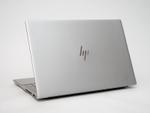 ハイパフォーマンスなクリエイター向け15.6型ノートPC「HP ENVY 15」レビュー