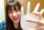 冷凍庫で「氷の手」を作る 試したくなる「弾性」の科学