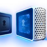KONAMIのゲーミングPC「ARESPEAR」が7月27日より予約受付を開始!