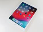 アップルiPad(2017年春モデル)が3万360円に
