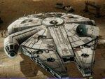 モバイルゲーム『Star Wars: Starfighter Missions』で特別インタビューを公開!