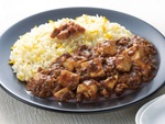 ローソンから好評の「重慶飯店」商品が5つ!麻婆炒飯、担担麺などおいしそう