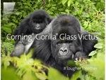 サムスン、シリーズ史上最強の新Gorilla Glassを採用へ