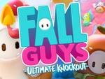 【PS Plus情報】8月は最大60人参加可能なパーティーゲーム『Fall Guys』が発売と同時にフリープレイで登場!