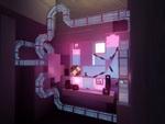 ゲームを作るゲーム『Dreams Universe』にPS VRモードを追加する無料アップデートが配信中