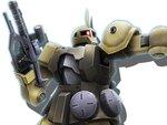PC向けSLG『ガンダムジオラマフロント』で「部隊強化応援ログインボーナス2」を開催!