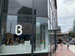 体験型小売店「b8ta」がついに日本上陸! オープン前の有楽町店に潜入レポ