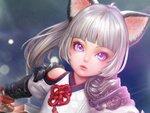 ファンタジーMMORPG『TERA』の8月5日アップデートの追加情報を公開!