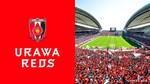 ワークスモバイルジャパン、浦和レッズとファミリーパートナー契約を締結