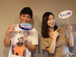 TOKYO FMで『まんが王国』提供のラジオ番組が8月1日に放送開始