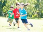 非認知能力を高め21世紀に活躍できる人材を育成する「biima school」