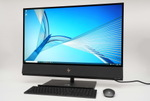 HP ENVY All-in-One 32 実機レビュー = Core i9+GeForce RTXの爆速と4KでiMacを超えた!!