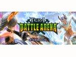 『TERA』でカジュアルに戦闘を楽しめる「TERA BATTLE ARENA」特設ページを公開!