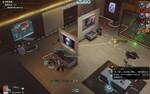 Steamおすすめゲーム「XCOM: Chimera Squad」ダイバーシティーを舞台にしたターン制ストラテジータイトル