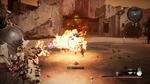 高難度の銃撃戦が楽しい「レムナント:フロム・ジ・アッシュ」、多様な「MOD」でバトルスタイルを彩ろう