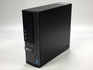 DVDマルチを搭載するデルのデスクトップPCが1万4168円