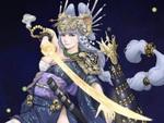 『ヴァルキリーアナトミア』冬馬由美さん演じる「雅なる創世の戦乙女」の紹介映像を先行公開!