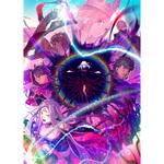 【8月の劇場アニメ】Fateやドラえもんがいよいよ公開 『デート・ア・バレット』も登場