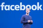 インスタはフェイスブックの脅威だった 買収の裏側、米公聴会で注目集める