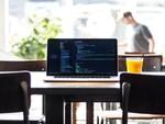 開発環境やWeb分離にも!「cloud.config Virtual Desktop」の利用用途